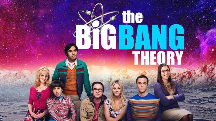 Big Bang Theory Final season to end in 2019 - TV Show News