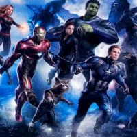Avengers 4 - Exclusive Costume Design Images Leaked - Comic Book Movie News