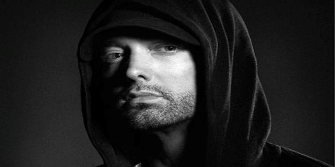 New Eminem Interview - The Kamikaze with Sway - Part 1 & 2 - Music News