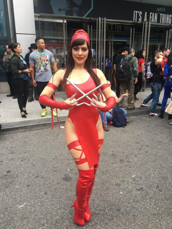 elektra-cosplay-nycc-2018