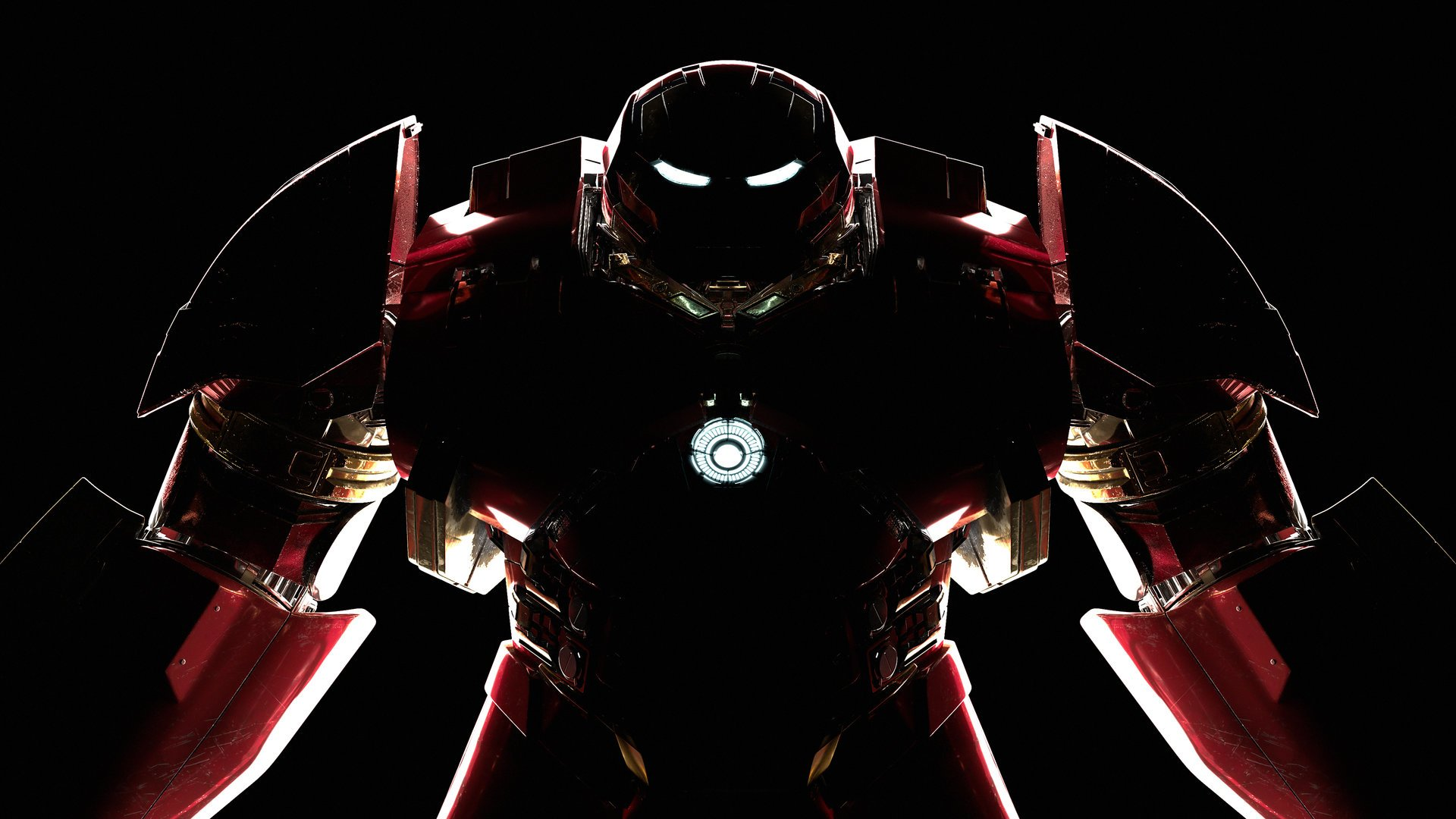 Movie Wallpapers 1 Epic Heroes Gallery 33 X Cool Hd Images Sci Fi