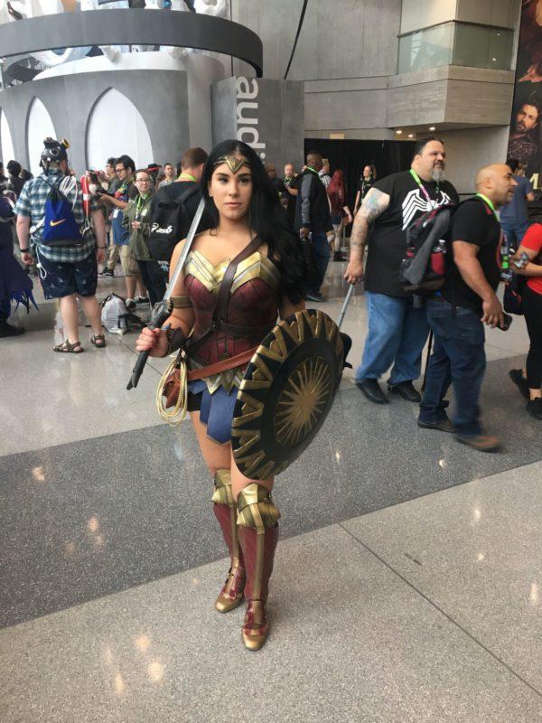 wonder-woman-cosplay-nycc-2018