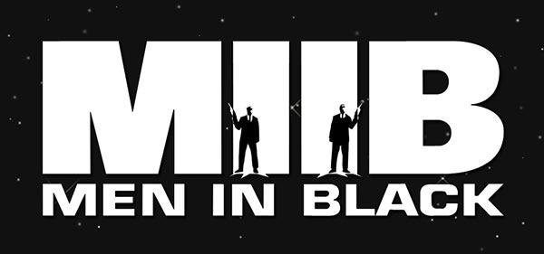 MIB International   MIB4