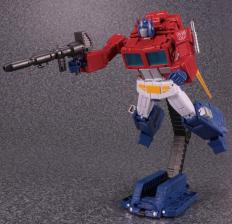 Transformers Masterpiece MP-44