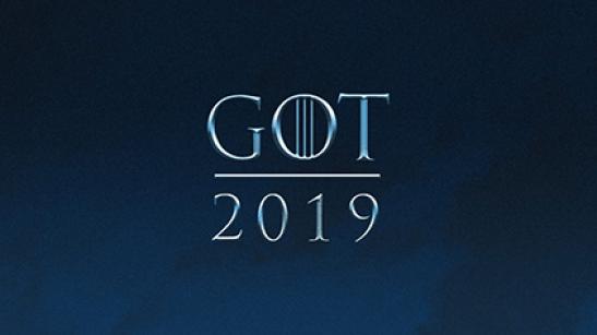 GOT 2019