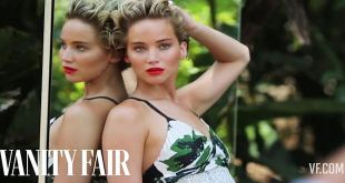 jennifer-lawrence- vanity-fair