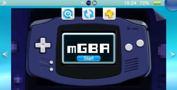 mgba Best Game Boy Advance Emulators