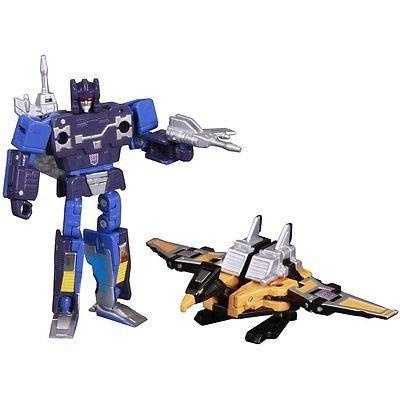 Transformers Masterpiece MP-16