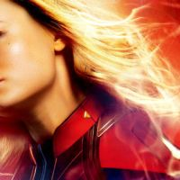 Marvel Wall Papers #7 – Epic Heroes – 21 x HD Images Gallery