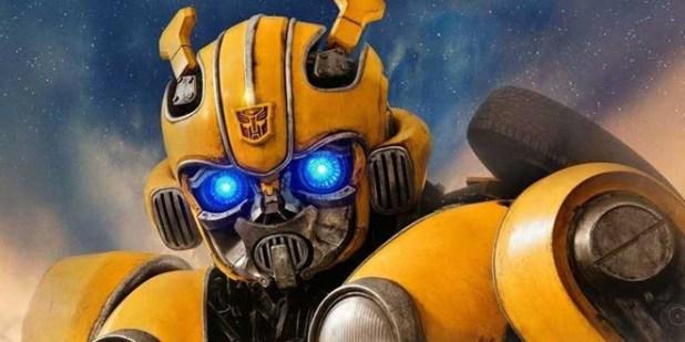 Bumblebee Movie Sequel