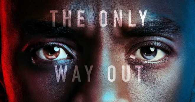 21 Bridges Trailer - New Chadwick Boseman Movie