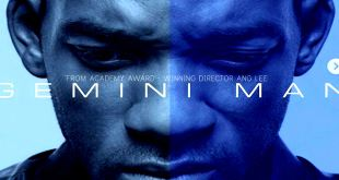 Gemini Man Trailer - New Will Smith Sci-fi Movie -by Paramount Pictures HD