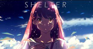 Porter Robinson & Madeon - Shelter (Official Video) (Short Film