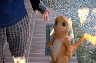 Best Short Films Selection - Pokemon Great Journey (Live Action )