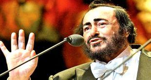 Pavarotti Documentary Film Trailer directed by Ron Howard (CBS Films)