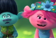 Trolls World Tour - Trailer - DreamWorks Animation Movie - W/ Anna Kendrick & Justin Timberlake. Due April 2020. Anna Kendrick and Justin Timberlake return in an all-star sequel to DreamWorks Animation's 2016 musical hit: Trolls World Tour. In an adventure that will take them well beyond what they've known before, Poppy (Kendrick) and Branch (Timberlake) discover that they are but one of six different Troll tribes scattered over six different lands and devoted to six different kinds of music: Funk, Country, Techno, Classical, Pop and Rock. Their world is about to get a lot bigger and a whole lot louder. A member of hard-rock royalty, Queen Barb (Rachel Bloom), aided by her father King Thrash (Ozzy Osbourne), wants to destroy all other kinds of music to let rock reign supreme. With the fate of the world at stake, Poppy and Branch, along with their friends — Biggie (James Corden), Chenille (Caroline Hjelt), Satin (Aino Jawo), Cooper (Ron Funches) and Guy Diamond (Kunal Nayyar) — set out to visit all the other lands to unify the Trolls in harmony against Barb, who's looking to upstage them all. Cast as members of the different musical tribes is one the largest, and most acclaimed, groups of musical talent ever assembled for an animated film. From the land of Funk are Mary J. Blige, George Clinton and Anderson .Paak. Representing Country is Kelly Clarkson as Delta Dawn, with Sam Rockwell as Hickory and Flula Borg as Dickory. J Balvin brings Reggaeton, while Ester Dean adds to the Pop tribe. Anthony Ramos brings the beat in Techno and Jamie Dornan covers smooth jazz. World-renowned conductor and violinist Gustavo Dudamel appears as Trollzart and Charlyne Yi as Pennywhistle from the land of Classical. And Kenan Thompson raps as a hip-hop newborn Troll named Tiny Diamond. Trolls World Tour is directed by Walt Dohrn, who served as co-director on Trolls, and is produced by returning producer Gina Shay. The film is co-directed by David P. Smith and co-produced by Kelly Cooney