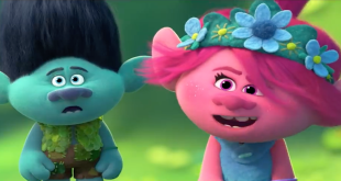"Trolls World Tour - Trailer - DreamWorks Animation Movie - W/ Anna Kendrick & Justin Timberlake. Due April 2020. Anna Kendrick and Justin Timberlake return in an all-star sequel to DreamWorks Animation's 2016 musical hit: Trolls World Tour. In an adventure that will take them well beyond what they've known before, Poppy (Kendrick) and Branch (Timberlake) discover that they are but one of six different Troll tribes scattered over six different lands and devoted to six different kinds of music: Funk, Country, Techno, Classical, Pop and Rock. Their world is about to get a lot bigger and a whole lot louder. A member of hard-rock royalty, Queen Barb (Rachel Bloom), aided by her father King Thrash (Ozzy Osbourne), wants to destroy all other kinds of music to let rock reign supreme. With the fate of the world at stake, Poppy and Branch, along with their friends — Biggie (James Corden), Chenille (Caroline Hjelt), Satin (Aino Jawo), Cooper (Ron Funches) and Guy Diamond (Kunal Nayyar) — set out to visit all the other lands to unify the Trolls in harmony against Barb, who's looking to upstage them all. Cast as members of the different musical tribes is one the largest, and most acclaimed, groups of musical talent ever assembled for an animated film. From the land of Funk are Mary J. Blige, George Clinton and Anderson .Paak. Representing Country is Kelly Clarkson as Delta Dawn, with Sam Rockwell as Hickory and Flula Borg as Dickory. J Balvin brings Reggaeton, while Ester Dean adds to the Pop tribe. Anthony Ramos brings the beat in Techno and Jamie Dornan covers smooth jazz. World-renowned conductor and violinist Gustavo Dudamel appears as Trollzart and Charlyne Yi as Pennywhistle from the land of Classical. And Kenan Thompson raps as a hip-hop newborn Troll named Tiny Diamond. Trolls World Tour is directed by Walt Dohrn, who served as co-director on Trolls, and is produced by returning producer Gina Shay. The film is co-directed by David P. Smith and co-produced by Kelly Cooney Cilella, both of whom worked on the first Trolls. Trolls World Tour will also feature original music by Justin Timberlake, who earned an Oscar® nomination for his song for 2016's Trolls, ""Can't Stop the Feeling!,"" and a score by Theodore Shapiro (2016's Ghostbusters, The Devil Wears Prada). Genres Animated Musical Adventure Starring Anna Kendrick, Justin Timberlake, J Balvin, Rachel Bloom, Flula Borg, Kelly Clarkson, James Corden, Ester Dean, Jamie Dornan, Gustavo Dudamel, Ron Funches, Caroline Hjelt, Aino Jawo, Kunal Nayyar, Ozzy Osbourne, Anderson .Paak, Anthony Ramos, Sam Rockwell, Betsy Sodaro, Karan Soni, Kenan Thompson, Charlyne Yi, with George Clinton and Mary J. Blige Directed By Walt Dohrn Produced By Gina Shay #TrollsWorldTour - Trailer - #DreamWorks #Animation #Movie - W/ Anna Kendrick & #JustinTimberlake"