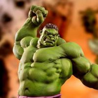 Iron Studios Marvel Statues Range x 34 - 19/2020 - epicheroes Presale List