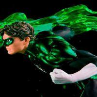 Iron Studios DC Comics Statues - Range 19/2020 - epicheroes Humanity edit