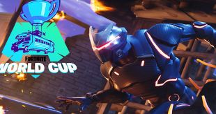 Fortnite World Cup Finals - Day 1 - 8Hrs of Official Footage - Video Game News