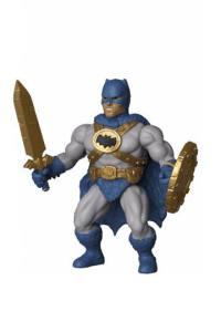 Funko Pop DC Comics - Action Figures Range 19/2020 - epicheroes Presale