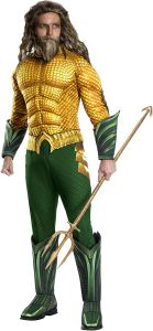 epicheroes Shop - Adult Halloween Costumes 2019 - Instock List - Buying Guide