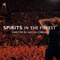 Depeche Mode - SPIRITS in the Forest - Trailer - New Documentary - Sony Music Entertainment