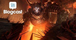 PlayStation Blogcast 355: Brain Waist – PlayStation.Blog