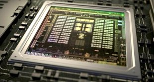 Rumoured Switch Pro Might Not Actually Use Nvidia's Tegra X1+ Chip