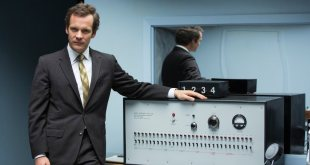 The Batman: Peter Sarsgaard's Character Name Finally Revealed