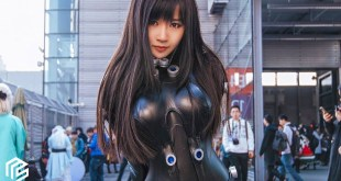 100 Absolute Best And Worst Cosplay Outfits Ever