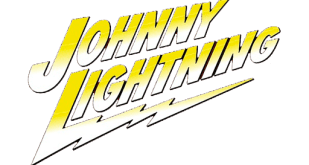 Action Figure Insider » AFTER 50 YEARS, JOHNNY LIGHTNING STRIKES AGAIN #TFNY #ToyFair
