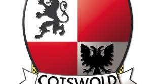 Action Figure Insider » COTSWOLD COLLECTIBLES IS MOVING TO THE LONE STAR STATE! @CotswoldColl