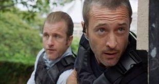 CBS Ending Hawaii Five-0 After Season 10