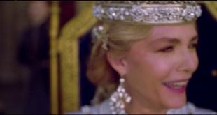 Disney Maleficent Mistress of Evil Blu-ray/DVD - Bonus Clip - Bloopers Part 2