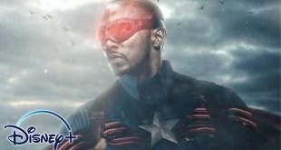 Falcon + Winter Soldier, Wandavision, Loki (2020)OFFICIAL TRAILER Marvel  Big Game Spot Hindi
