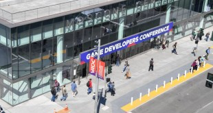 GDC Postponed Due To Coronavirus Concerns; E3 Organizer The ESA 'Watching The Situation Very Closely'