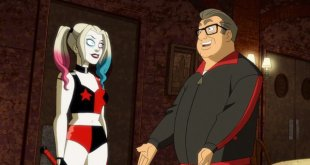 Harley Quinn Season 1 Episode 10 – What Did You Think?!