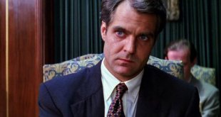Henry Czerny Returning For Mission: Impossible 7 and 8!
