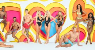 How to watch Love Island online: live stream the final for free from anywhere tonight