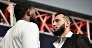 How to watch UFC 247 live stream online: Jones vs Reyes in any country