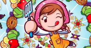 It Looks Like Cooking Mama: Cookstar Will Be Released On The Switch Next Month