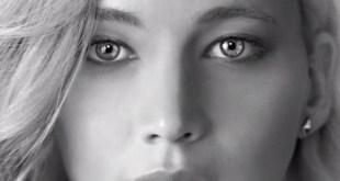 My Ex Girlfriend Jennifer Lawrence - Animated Video Gallery - epicheroes edit