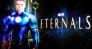 Official first look eternals leaked promo and namor origin explained in hindi