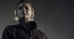 One Character Halloween Kills Should Bring Back (But Won't)