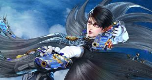 PlatinumGames Expanded So It Doesn't Have to Turn Down 'Fun Projects'