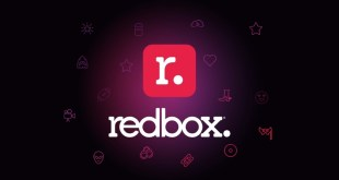 Redbox Launches Free Live TV Ad-Supported Streaming Service