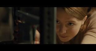 Run 2020 Movie Trailer w / Sarah Paulson  -  via Lionsgate Pictures