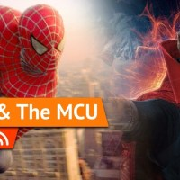 Sam Raimi Has Wanted to Join Marvel Studios for 5 Years