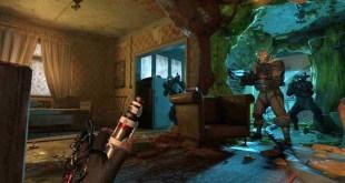 Valve Announces Half-Life: Alyx Release Date